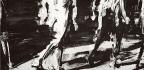 Euan Macleod:the Painterly Print Maker