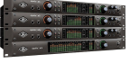 UNIVERSAL AUDIO APOLLO X8 Audio Interface