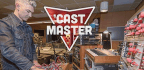 'cast Master