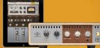 UNIVERSAL AUDIO OX Load Box & Emulator