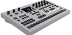 ELEKTRON ANALOG 4 MKII Desktop Analogue Synth