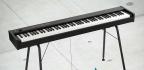 KORG D1 Digital Piano
