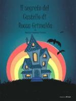 Il Segreto del Castello di Rocca Grimalda