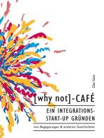 [why not]-Café