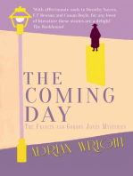 The Coming Day