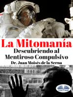 La Mitomanía