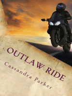 Outlaw Ride