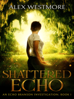Shattered Echo
