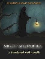 Night Shepherd