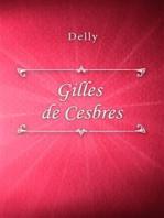 Gilles de Cesbres