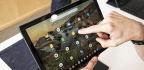Google Pixel Slate Hands-on
