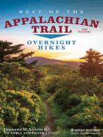 Best of the Appalachian Trail