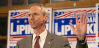 Holocaust-denier Loses Bid For Congress In Illinois, But Still Gets More Than 53,000 Votes