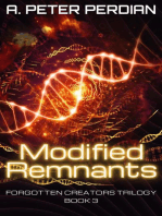 Modified Remnants