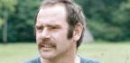 The Unknown Tony Mcgillick