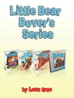 Little Bear Dover's Series