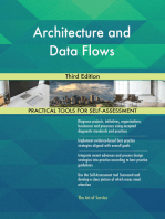 Architecture and Data Flows Third Edition