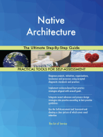 Native Architecture The Ultimate Step-By-Step Guide