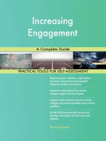 Increasing Engagement A Complete Guide