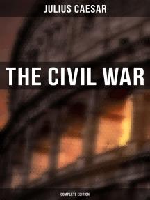 THE CIVIL WAR (Complete Edition)