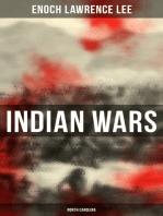 Indian Wars