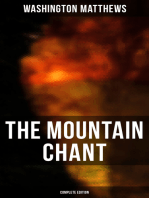 The Mountain Chant (Complete Edition)