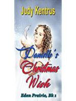 Danielles' Christmas Wish
