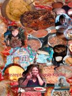 Rezepte aus Schossis Küche