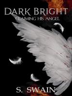 Dark Bright