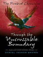 The Firebird Chronicles