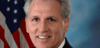 GOP Election Losses Make It Easier For Rep. Kevin McCarthy To Finally Nab Leadership Post