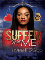 Suffer with Me