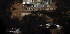 Residents Accuse Los Angeles Of Abetting Illegal Mega-mansion Construction