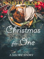 Christmas for One