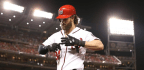 Could White Sox be Bryce Harper's 'submarine' team?