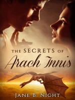 The Secrets of Arach Innis
