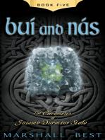Bui and Nas