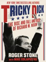 Tricky Dick