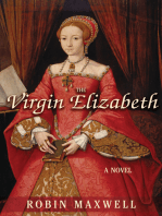 The Virgin Elizabeth