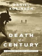 Death of a Century