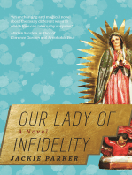 Our Lady of Infidelity