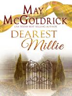 Dearest Millie