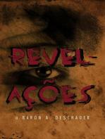 Revelações a Baron A. Deschauer