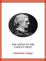 The Dove in the Eagle's Nest