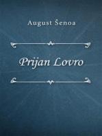 Prijan Lovro