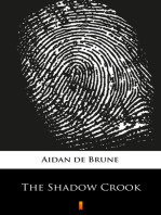 The Shadow Crook