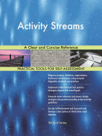 Activity Streams A Clear and Concise Reference
