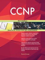 CCNP Third Edition