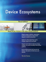Device Ecosystems Third Edition