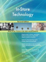 In-Store Technology Second Edition